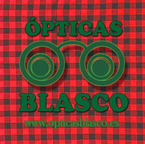 Óptica Blasco , Miguel Servet 69, Tel 976414591
